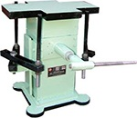 Pin Lift Moulding Machine